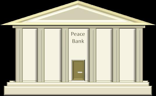 Peace Bank