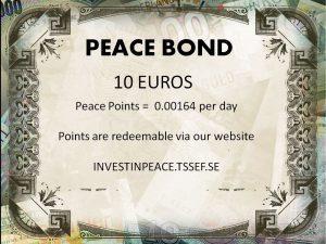 iip_bond