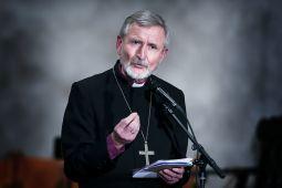 biskop-erling-petterson