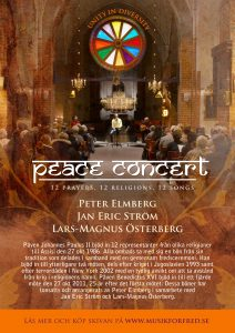 peace-poster-a4