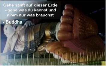 German_budda