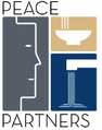 Peace Partners Logo