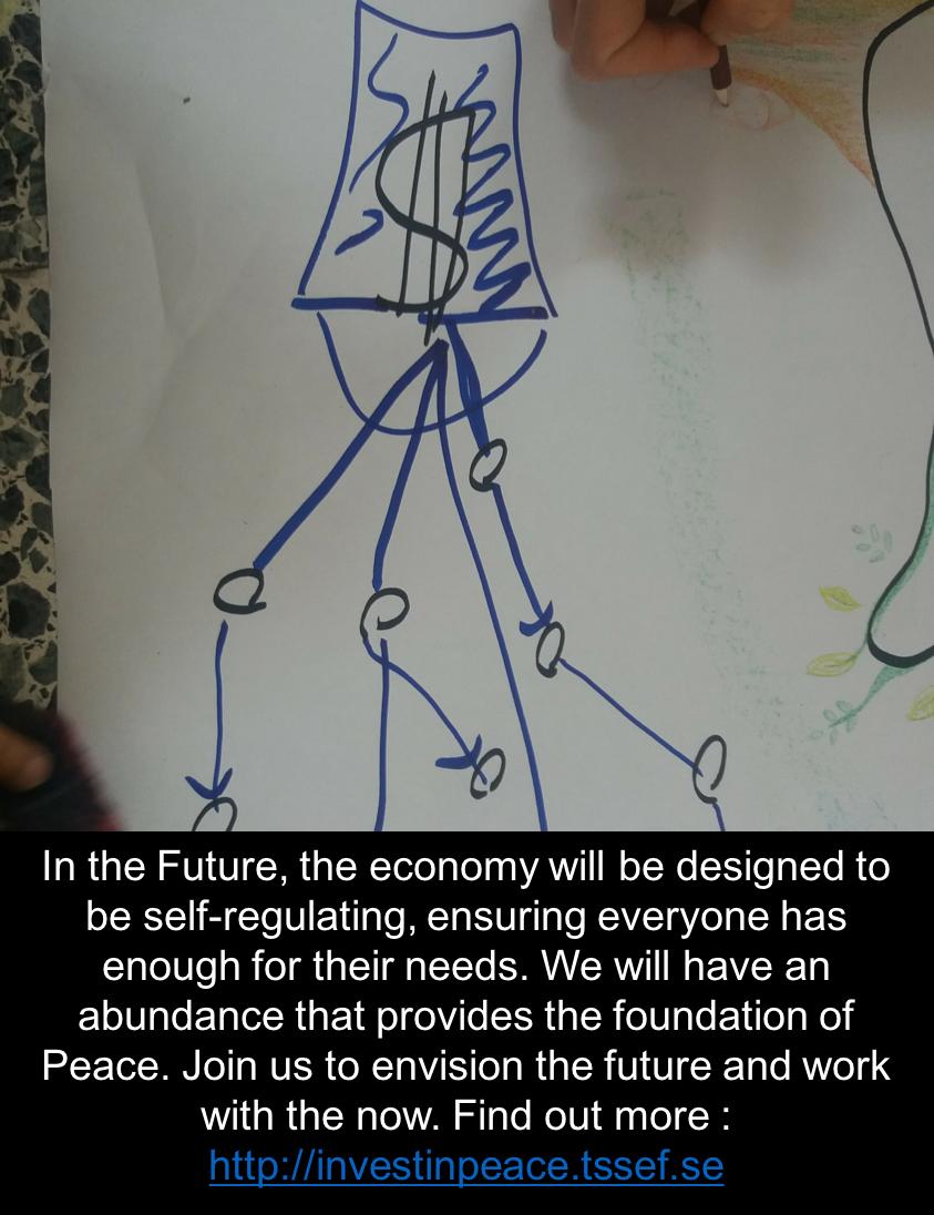 Economicvision