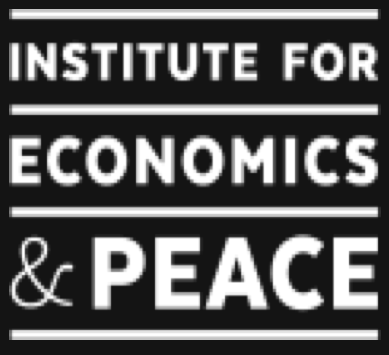 Institute for Peace-economicsLOGO